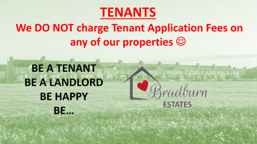 Best for Tenants